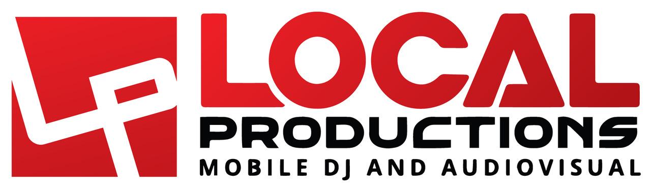 2016_LP_Red_Logo